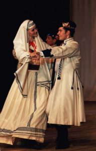 polish-folk-dance-performed-by-a-couple-wearing-bilgoraj-image-ilvic